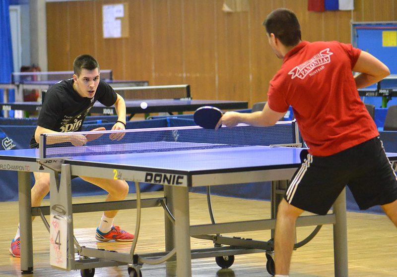 rsz_stoni_tenis_2