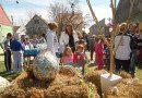 U SUSRET PRAZNICIMA: Uskršnji festival na Trgu slobode