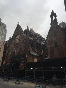 06 - 2c Crkva