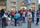 """""""NOĆ MUZEJA"""" U ZRENJANINU: Manifestacija za sve generacije"""