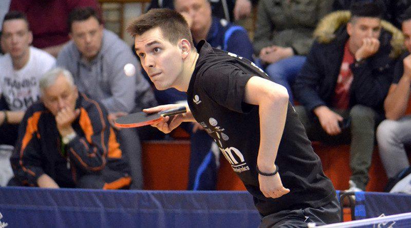 39 - 1 Ilija Majstorovic