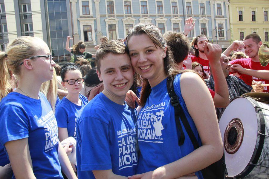 MATURANTI FOTO JOVAN NJEGOVIC DRNDAK 008_resize