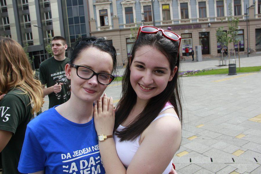 MATURANTI FOTO JOVAN NJEGOVIC DRNDAK 040_resize