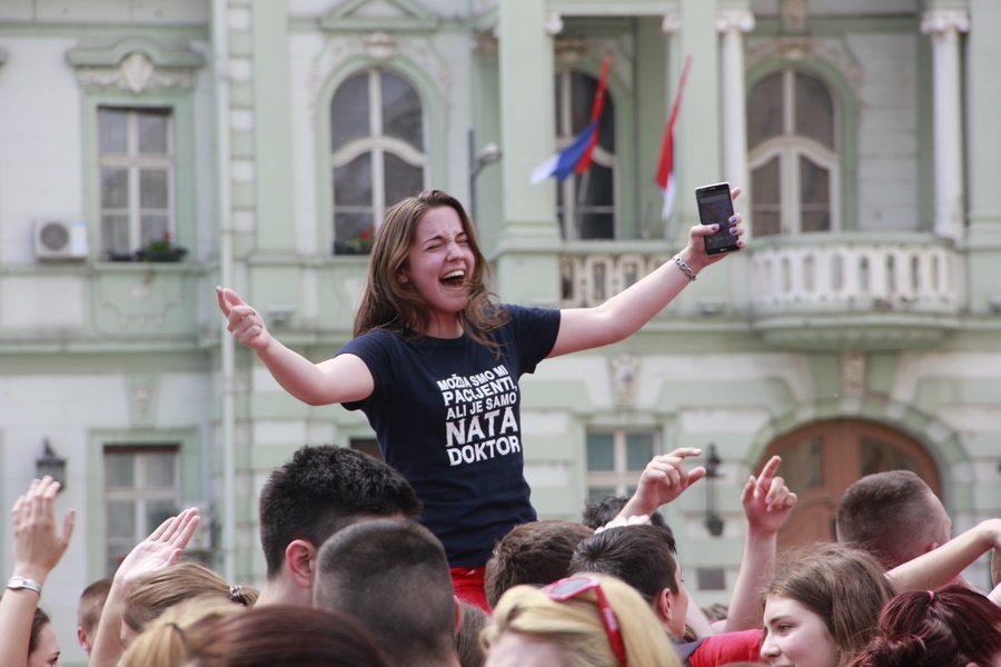 MATURANTI FOTO JOVAN NJEGOVIC DRNDAK 041_resize