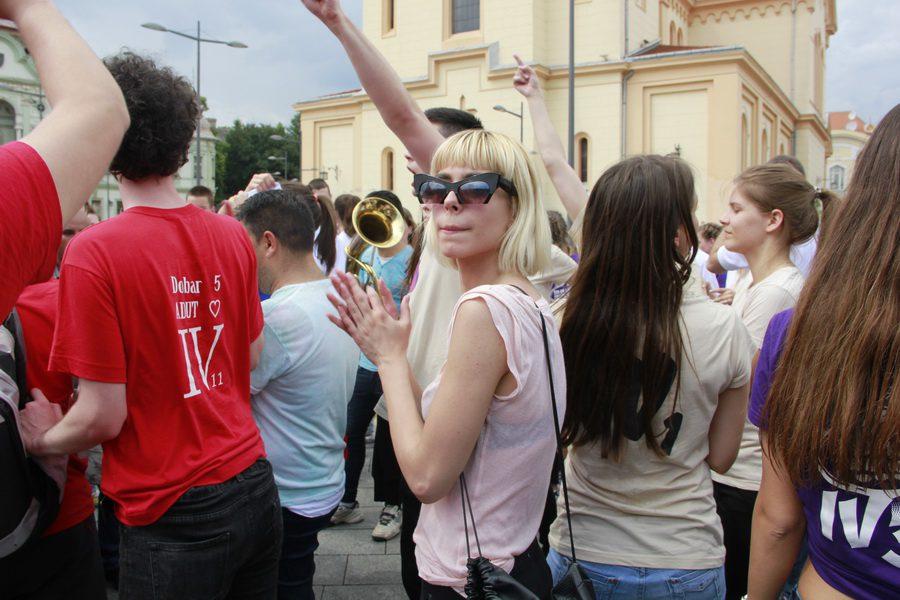 MATURANTI FOTO JOVAN NJEGOVIC DRNDAK 048_resize
