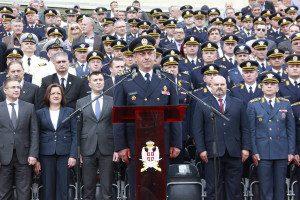 NJEGOVIC  SRBIJE VOJSKA PARADA 0010