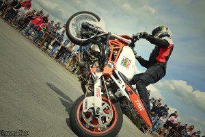 moto sport 2
