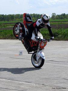 moto sport 3