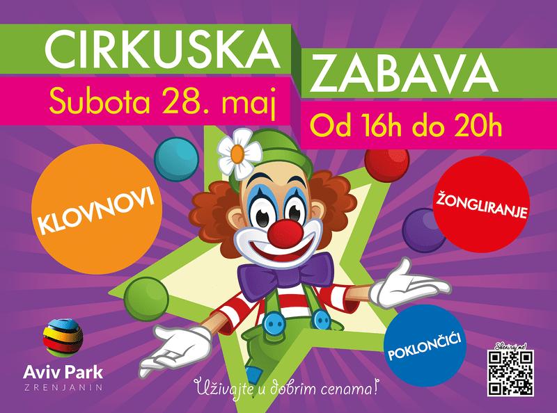 rsz_ap-zrenjanin_cirkuska-zabava (1)