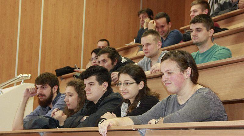 tehnicki fakultet2