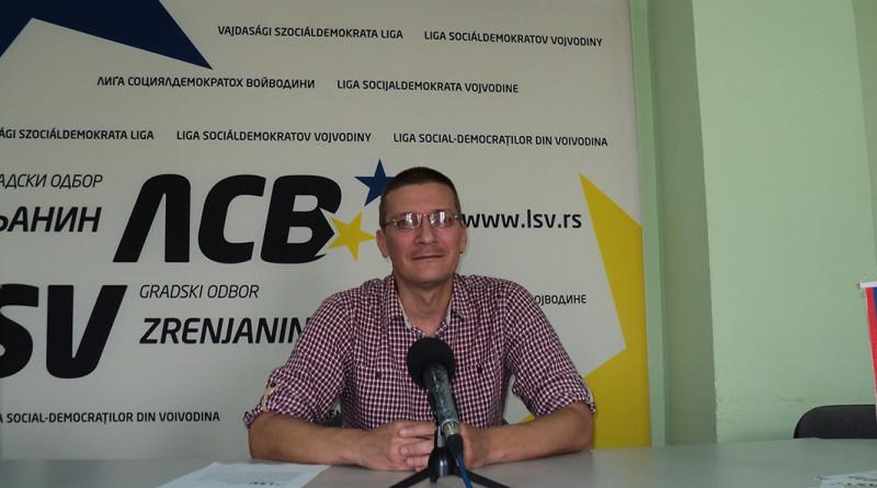 02 zd 20160617 Vladimir Milosev