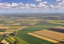 NOVI BEČEJ – Poljoprivrednici o odvođenju viška voda