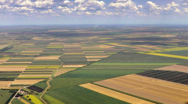 06 - 3a poljoprivreda