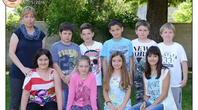 08 - 3c - sonja marinkovic 4-2