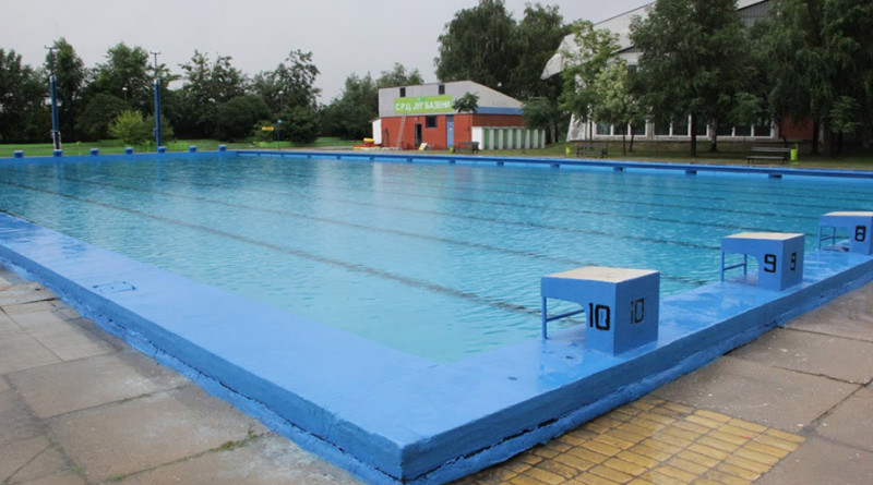 19-1a-bazen voda kisa stolice putokaz (3)
