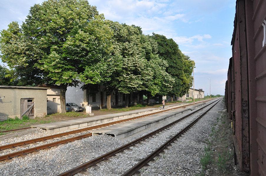 20160617 stanica u tomasevcu
