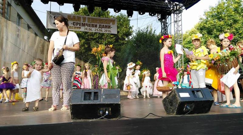 21-1b-Festival cveca