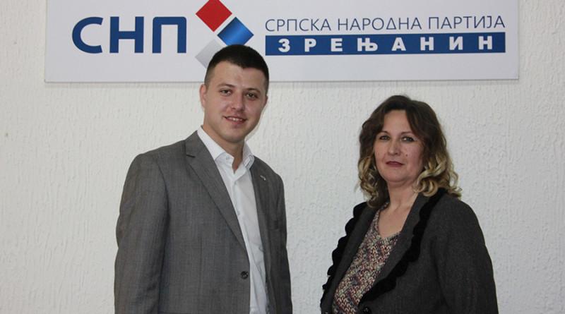 4 - 2 - Srpska narodna partija