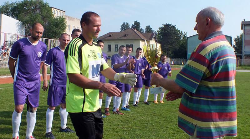 44 - 5 Miloss Vidovic i Dussan Ludosski