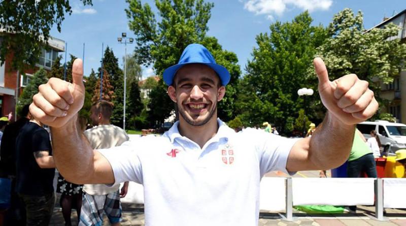 45 - 2 Viktor Nemes