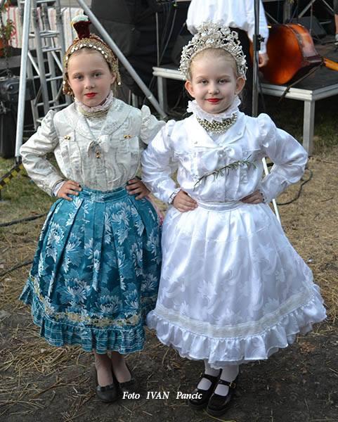 aradac festival1