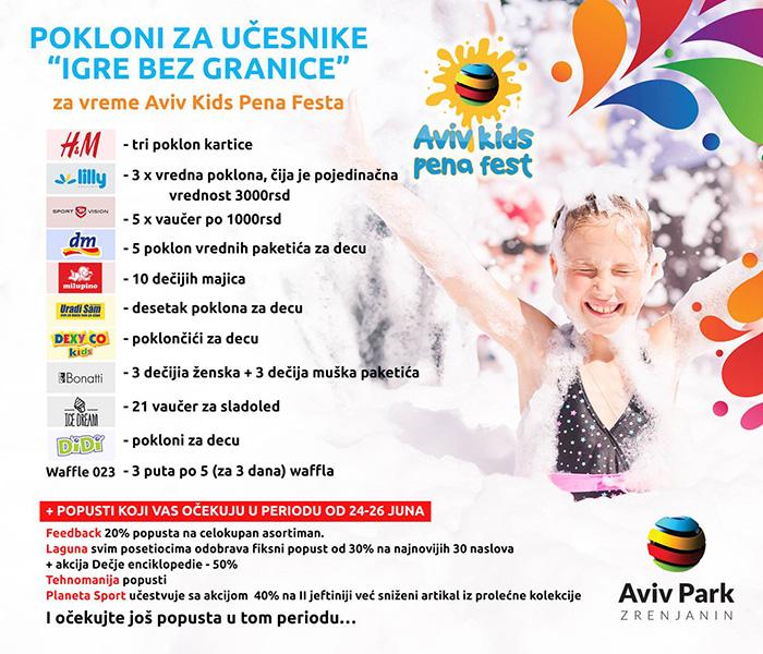 aviv1
