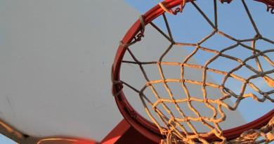 """MOZZART: Otvaranje košarkaškog terena """"Lajoš Engler Lala"""""""