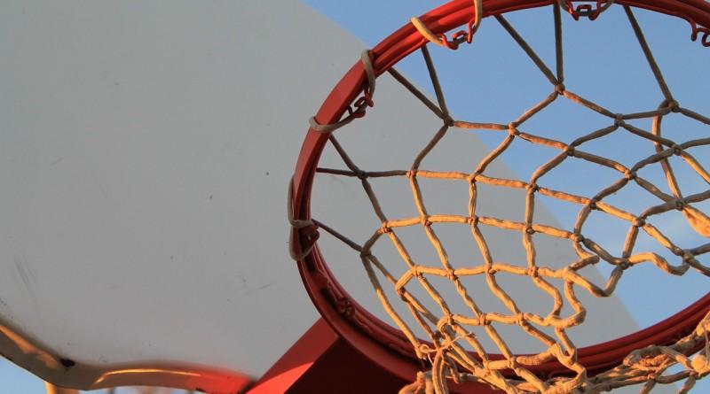 basketball-1288961_1280