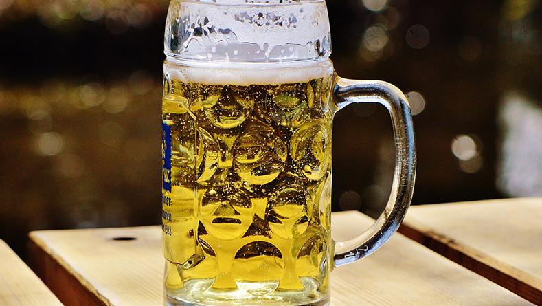 beer-1286691_1920