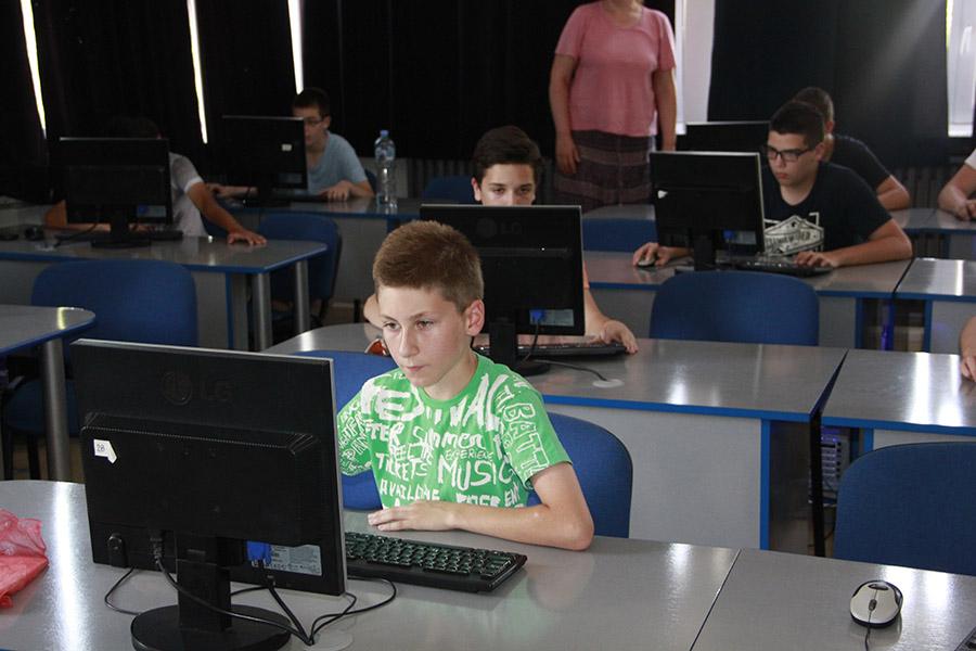 mladi informaticari2