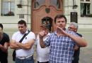 Poljoprivrednici očekuju pomoć Grada Zrenjanina