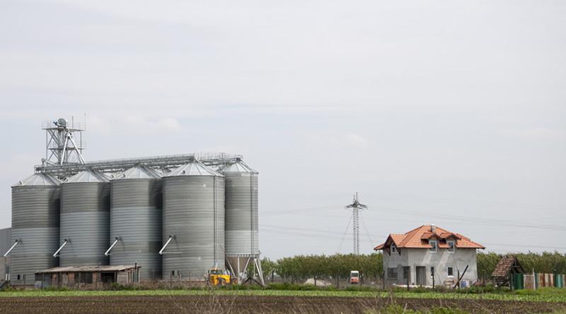 01 zd 20160501 silos gradnulica guvno (4)