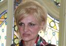 BILjANA DOROŠKOV (DJB) O REBALANSU BUDžETA ZA 2016. GODINU