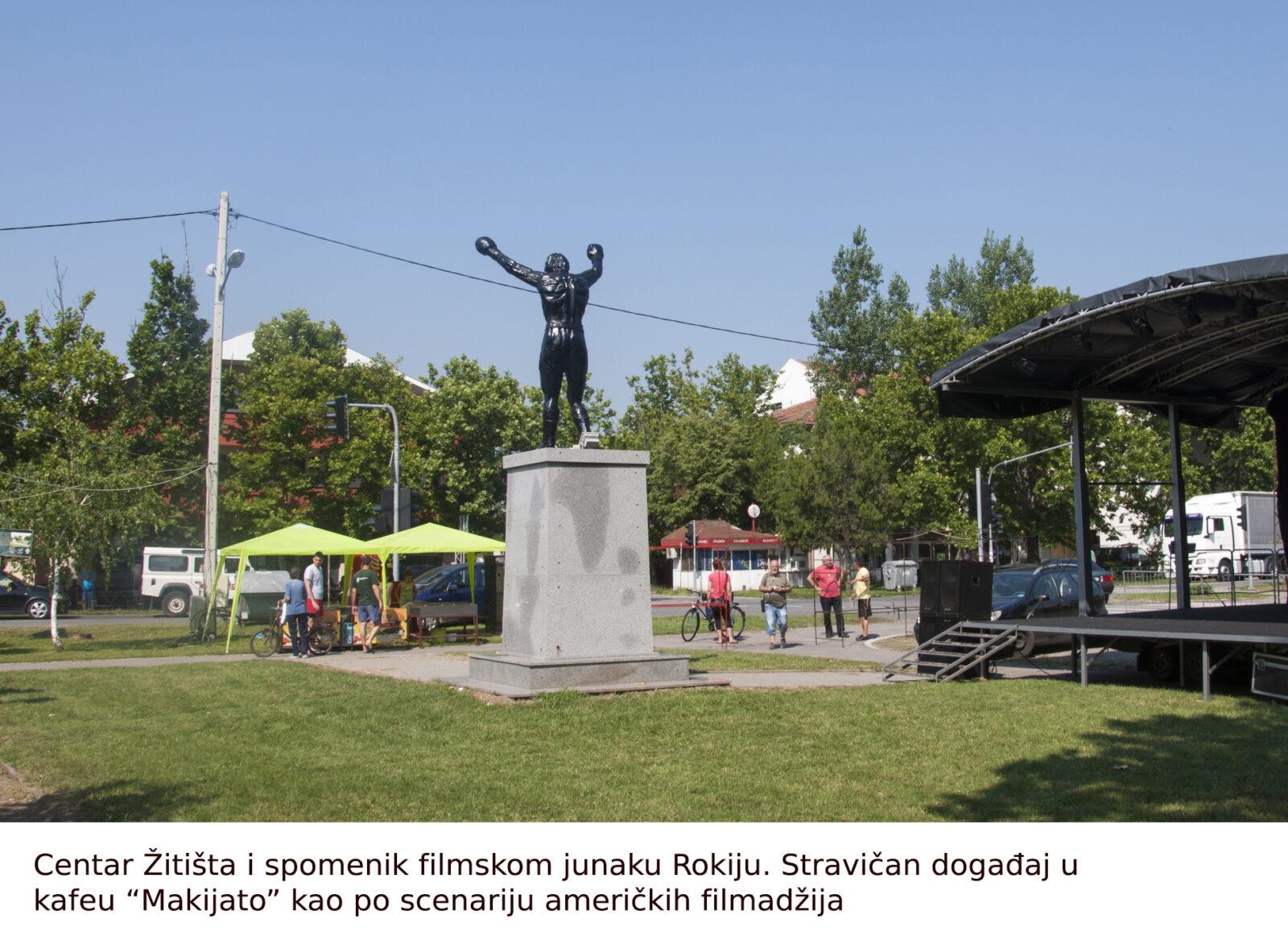 04 Spomenik Rokiju Zrenjanin