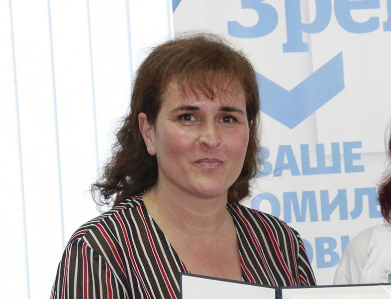 07 - 3c nagrade Olga