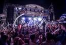 SOUNDLOVERS 2016: Dve noći elektro vibracija, večeras djuskanje uz R'N'B