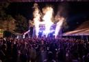 """OSMI """"SOUNDLOVERS"""" U ZRENJANINU: Mladi iz Srbije na trodnevnoj zabavi"""