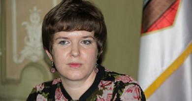 ELVIRA KOVAČ, NARODNA POSLANICA SVM, O ŽENAMA U POLITICI I NjENOJ MOĆI