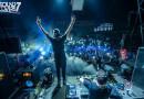 ZRENЈANIN DOMAĆIN SOUNDLOVERS FESTIVALA: Tri noći elektronskog zvuka