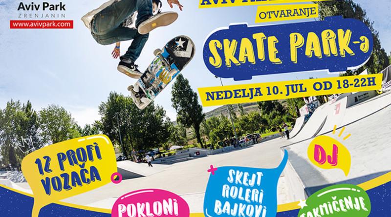 AP-Zrenjanin_Skate-park_FB