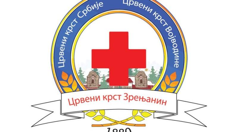 EVROPSKI DAN BORBE PROTIV TRGOVINE LJUDIMA: Crveni krst – predavanje i informativni punkt