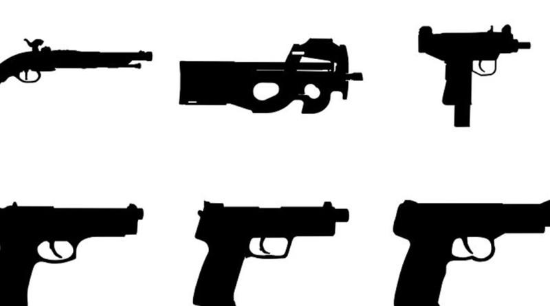 POLICIJSKA UPRAVA: Regulisati status trofejnog oružja