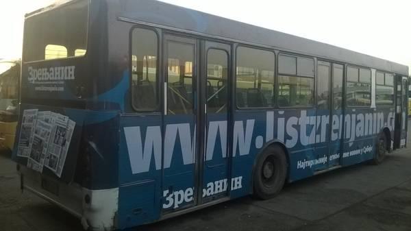 rsz_brendiran_bus2