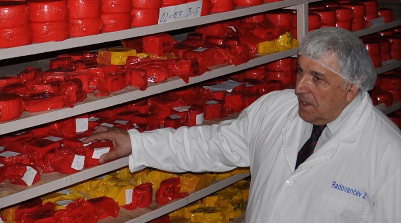 zrenjanin direktor zitoprodukta zivanko radovancev 26092011 (3)