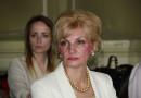 """BILjANA DOROŠKOV (DJB) – O PLAĆANjU ZABAVLjAČA NA """"DANIMA PIVA"""""""