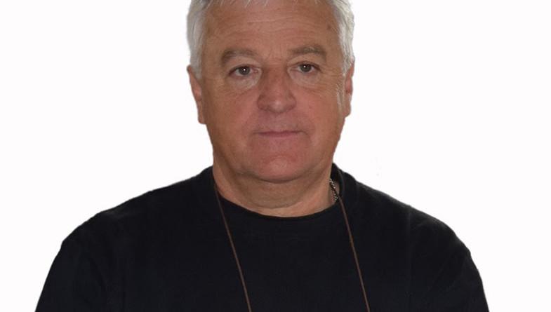 05 - 3 preduyetnici Miroslav