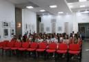 Deca sa Kosova u poseti Zrenjaninu