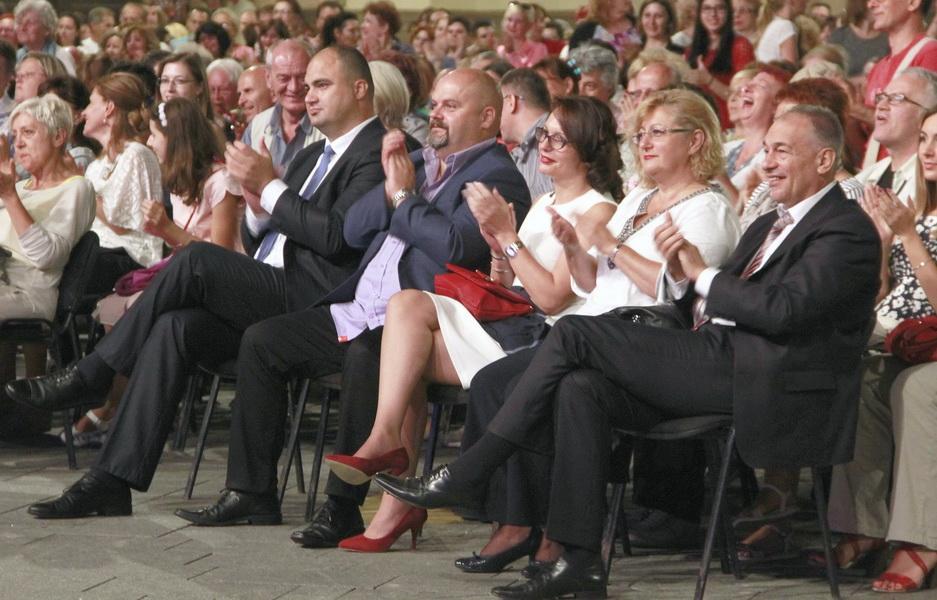 DANI PIVA FILHARMONIJA ORTODKS KELTS  FOTO NJEGOVIC 0003_