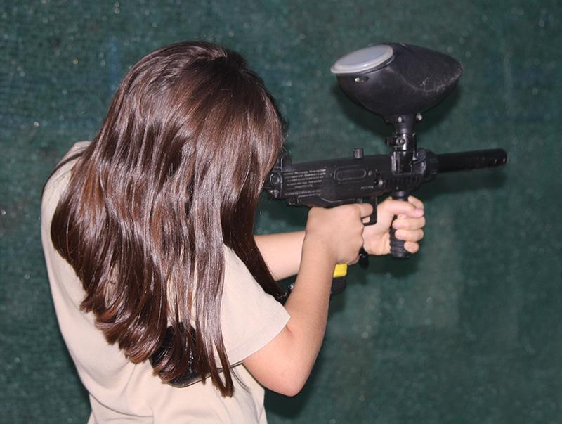 IMG_4864 streličarka