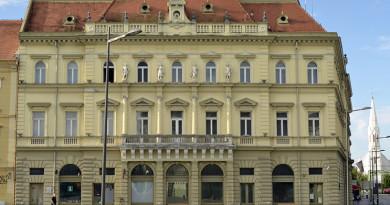 """Produženo radno vreme Narodnog muzeja tokom """"Dana piva"""""""